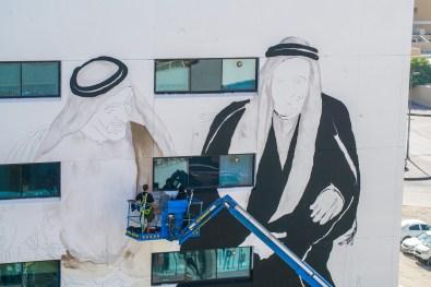1611_Dubai_Street_Museum-05391