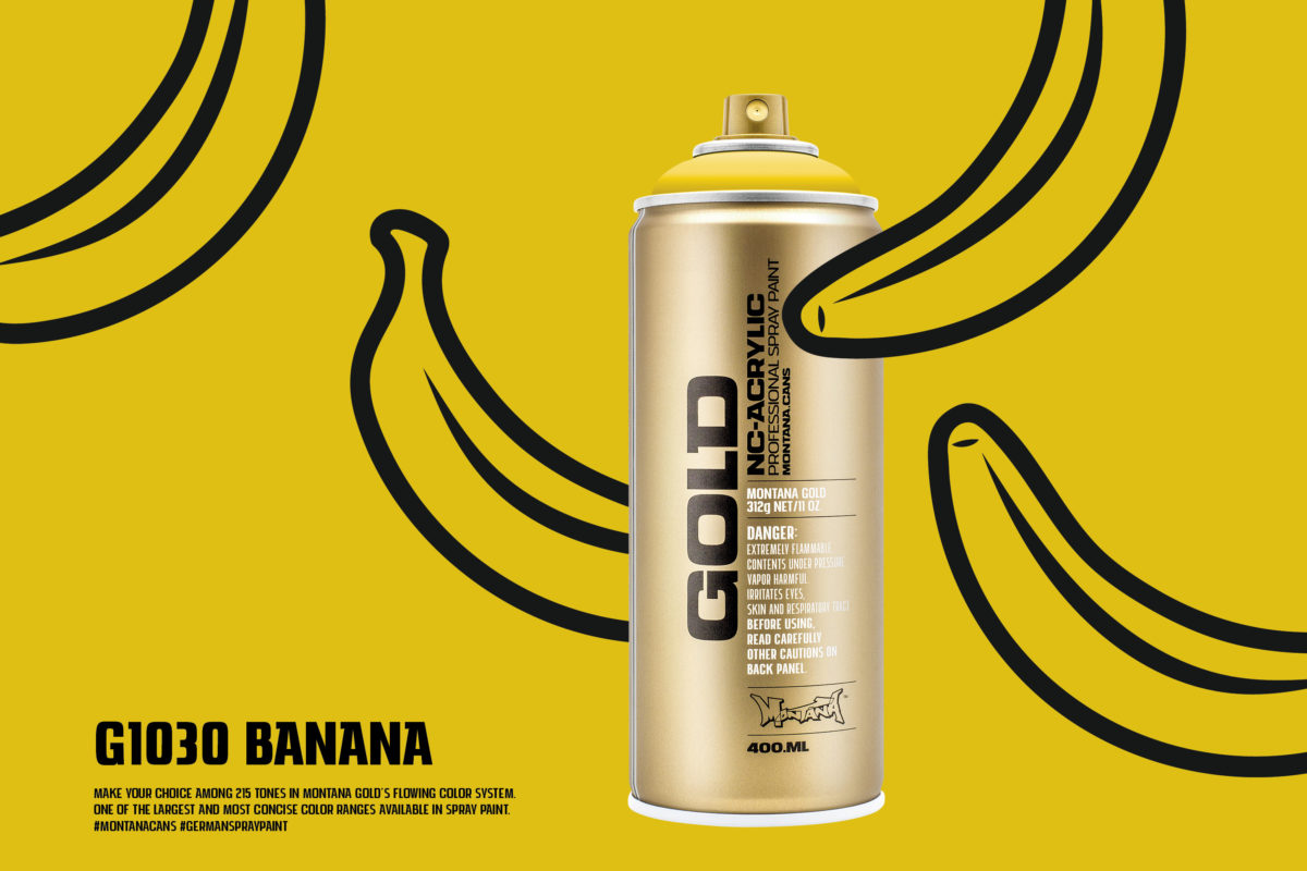 MONTANA-CANS-GOLD-Color-Banana-2