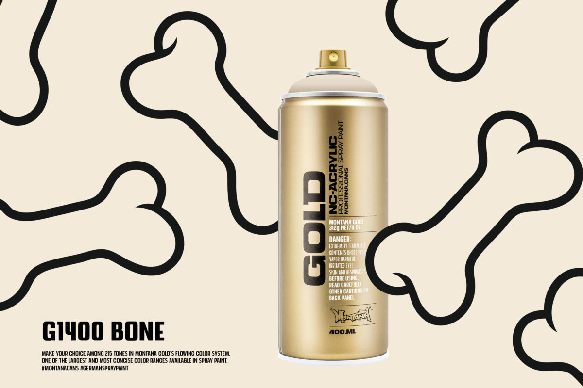 MONTANA-CANS-GOLD-Color-Bone