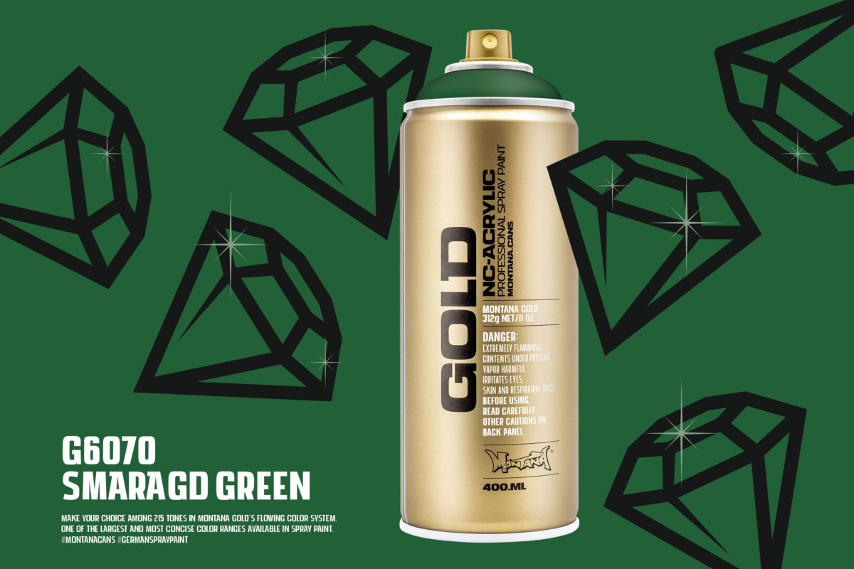 MONTANA-CANS-GOLD-Color-smaragdgreen2