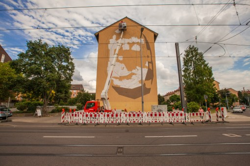 1706_StadtWandKunst_NEVERCREW_Mannheim_©AlexanderKrziwanie-5381