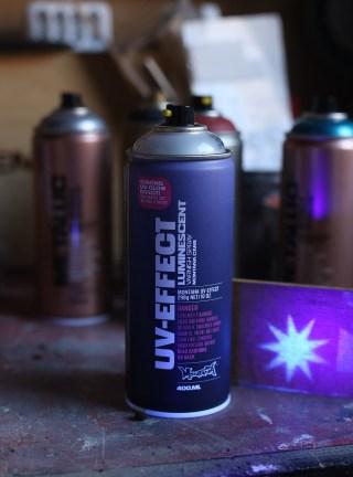 MontanaCans-UV-EFFECT-UV-Spray 7
