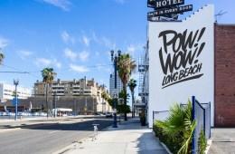 POW WOW LONG BEACH 2017