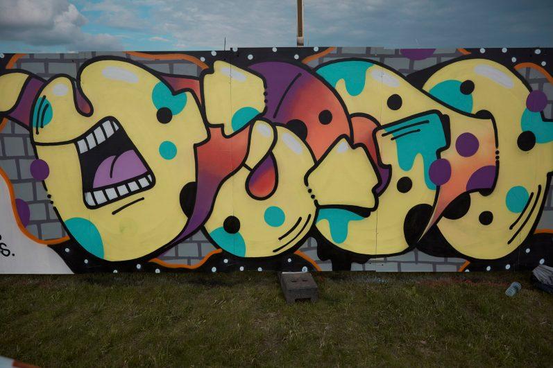 Spektrum2017_GrossstatttraumCorner_GraffitiJam06