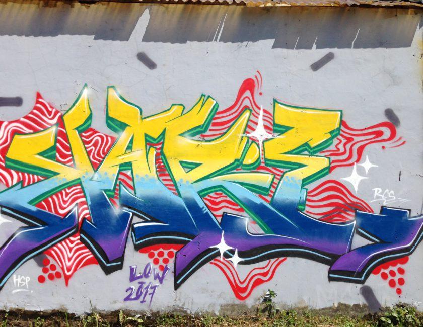 IMG_5438