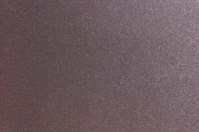 Metallic Plum (EMC4230)