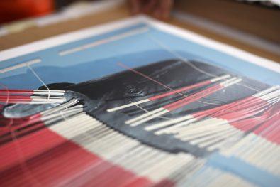 NEVERCREW - Realizing machine n°3 - Print - Graffitiprints - 05