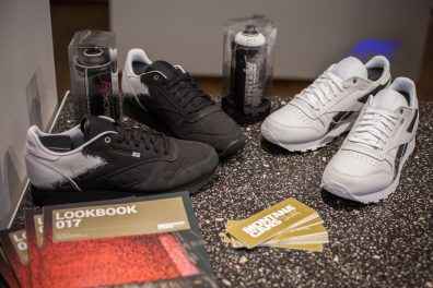 1711-Reebok-Classic-Montana-Cans-Asphaltgold-Launch-FW17-0815
