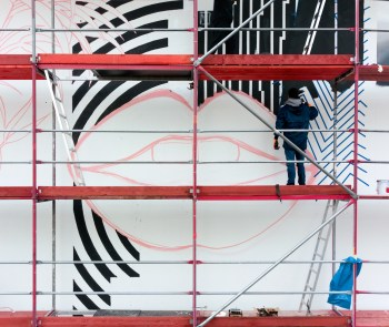 WEB_Sonos_FelipePantone_AnnaT-Iron_Berlin Mural_AnnaEdit_003