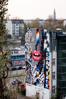 WEB_Sonos_FelipePantone_AnnaT-Iron_Berlin Mural_AnnaEdit_011