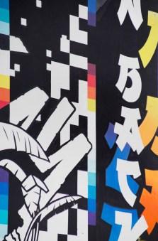 WEB_Sonos_FelipePantone_AnnaT-Iron_Berlin Mural_AnnaEdit_015
