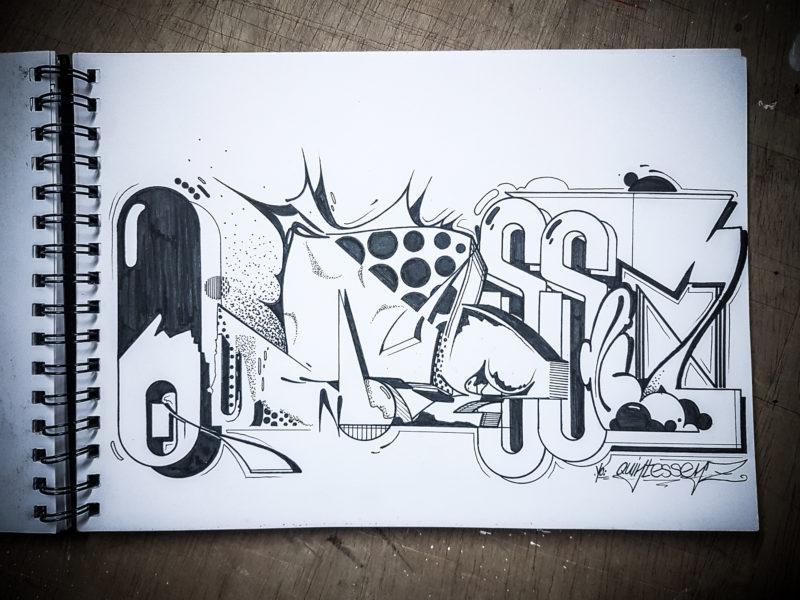 Q_Quintessenz