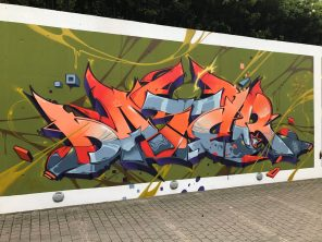 Dater127_Luxembourg2017