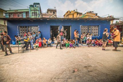 NEPAL 2018 BTS PHOTOS 5 PRAVASH_DSC00074