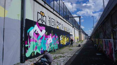 DSC04094