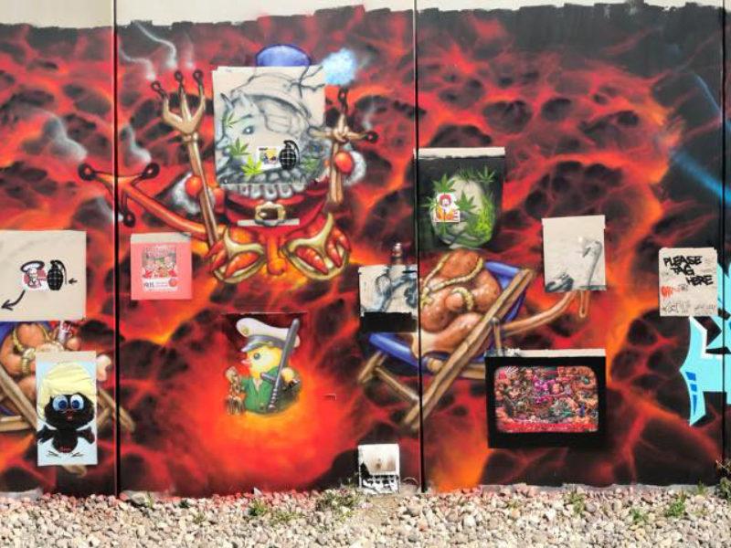 YELLOW_JAM_GRAFFITI_EVENT-03
