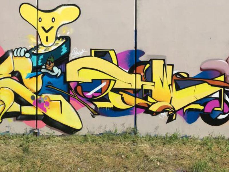 YELLOW_JAM_GRAFFITI_EVENT-07