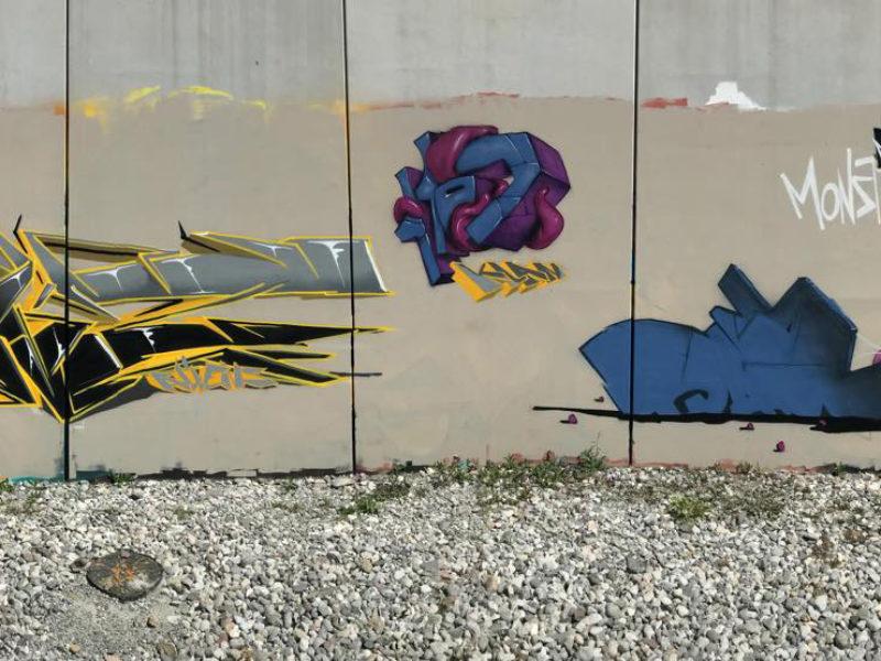 YELLOW_JAM_GRAFFITI_EVENT-13