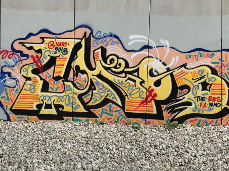YELLOW_JAM_GRAFFITI_EVENT-14