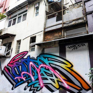 Colours HK sm
