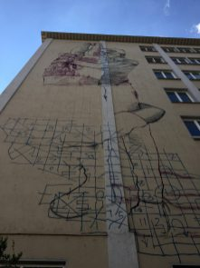 MUCA_FintanMagee_3