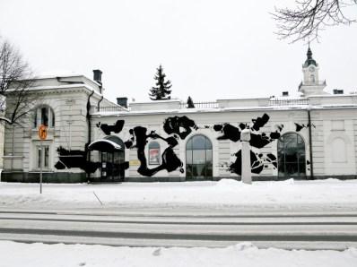 egs_pori_art_museum_facade_2012_s-800x600