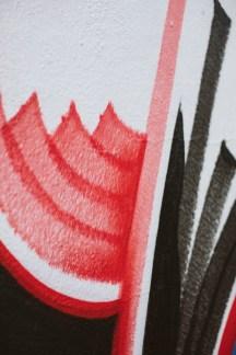 1902-Montana-Cans-MARBLE-Horst-Graffiti-30