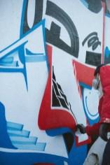 1902-Montana-Cans-MARBLE-Horst-Graffiti-82