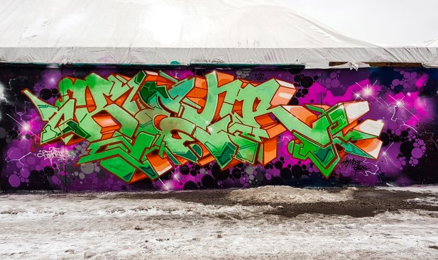 1903-Introducing-Graffiti-Artist-Kears-MontanaCans-Blog-10