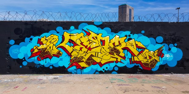1903-Introducing-Graffiti-Artist-Kears-MontanaCans-Blog-5
