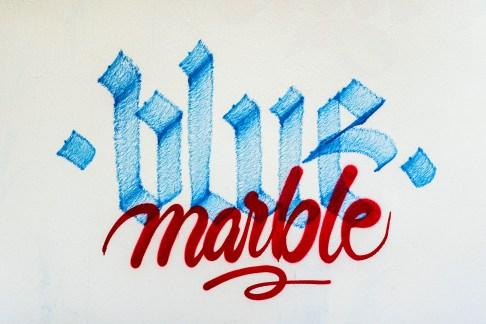 1903-Montana-Marble-Spray-Hoker-Tim-Siebmann--2