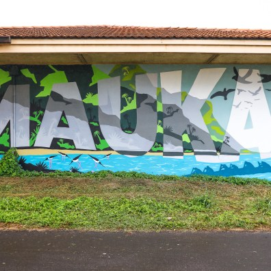 GETSO_Final_Maui_2019_©Tre_Packard_1