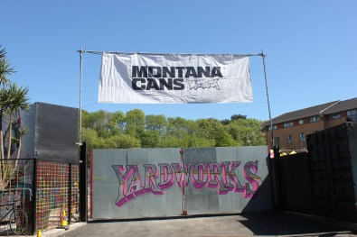 1905-Montana-Cans-YARDWORKS-IMG_8330
