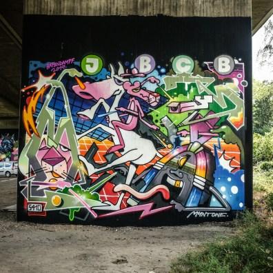 hafendampf_walls-16