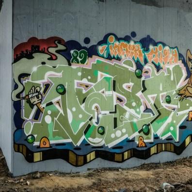 hafendampf_walls-37