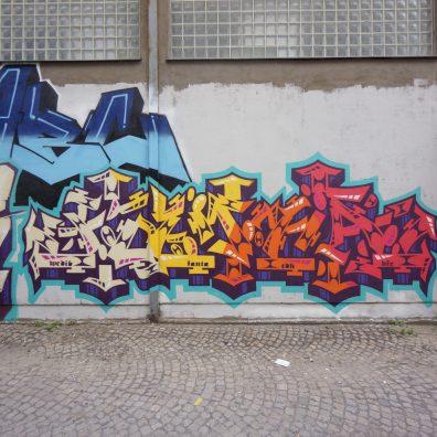2019_09_Linz_Jam_Linzer-Graffiti-Meeting_Tabakfabrik_FANTA_1_3
