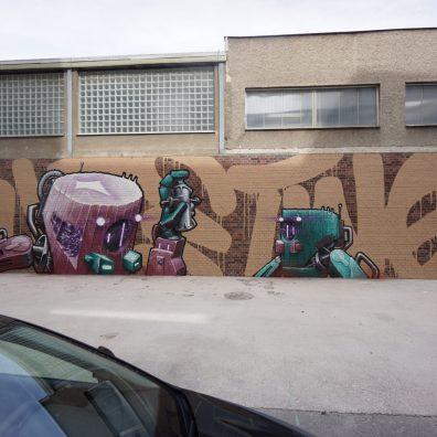 2019_09_Linz_Jam_Linzer-Graffiti-Meeting_Tabakfabrik_SIZETWO_1_1