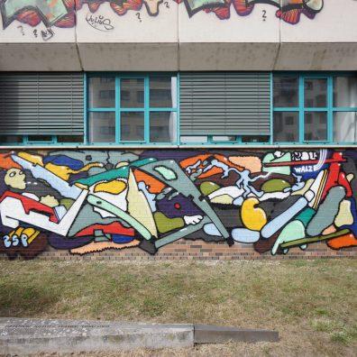 2019_09_Linz_Jam_Linzer-Graffiti-Meeting_Tabakfabrik_WALZE_1_1