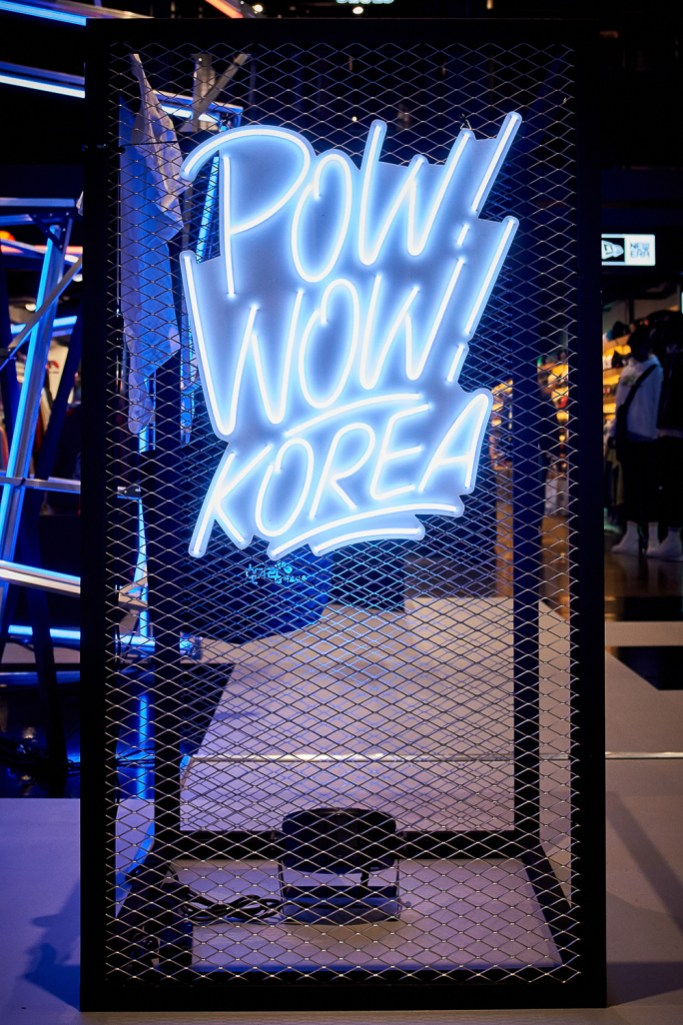 POW WOW KOREA 2019 0844