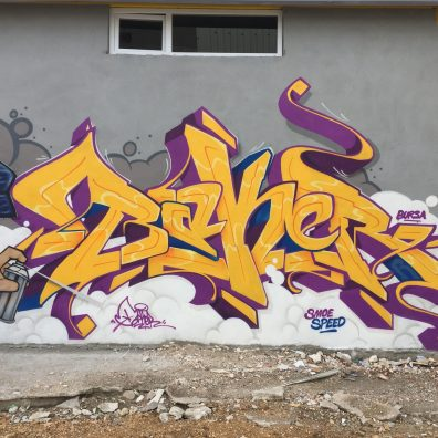IMG-2556 2