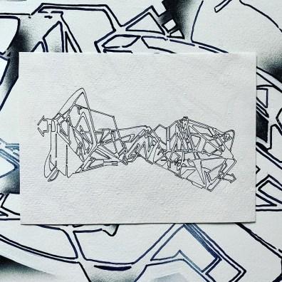 art 4