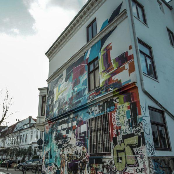 wowviertel_axelstock(c)2020 (4 von 18)