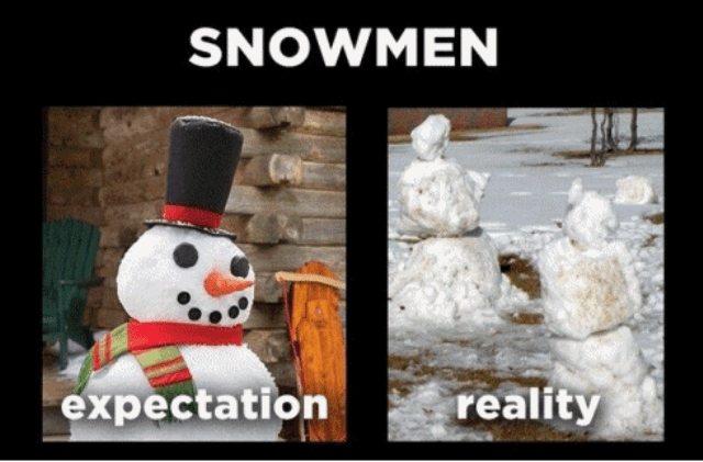 wintermemes6