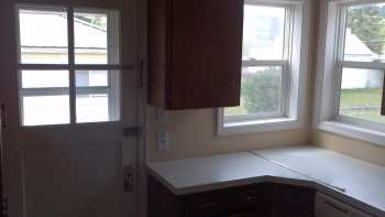 cost to move a kitchen