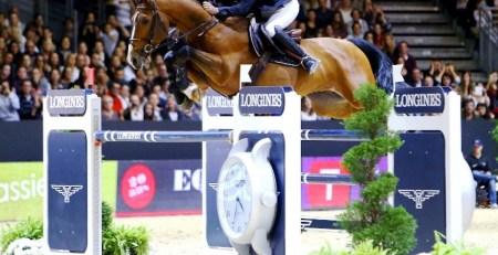Roger Yves Bost Lyon
