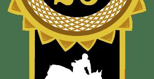 NARG Top 25 logo