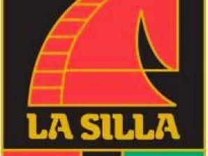 Rolex Grand Slam entrevista a La Silla