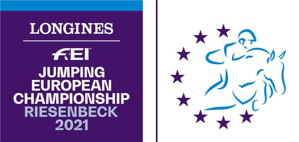Campeonato Europeo está por empezar.