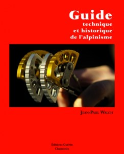 guide_alpinisme_guerin