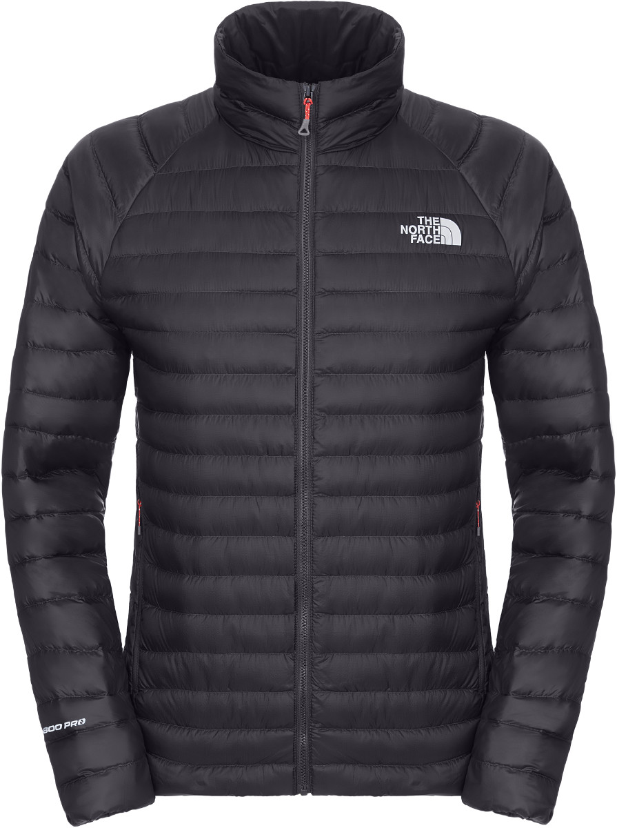 a38953f5a5 Doudoune homme The North Face Quince Pro - Montania Sport